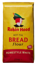 http://images.smuckers.ca/images/products/17/robinhood-best-for-bread-homestyle-white.png