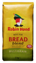 http://images.smuckers.ca/images/products/17/robinhood-best-for-bread-multigrain.png