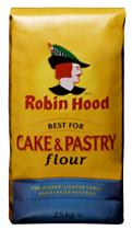 http://images.smuckers.ca/images/products/17/robinhood-best-for-cake-pastry.png