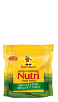 http://images.smuckers.ca/images/products/17/robinhood-nutri-flour-blend-omega-3-fibre.png