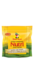 http://images.smuckers.ca/images/products/17/robinhood-nutri-flour-blend-tastes-like-white.png