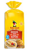 Robin Hood® Quick Oats