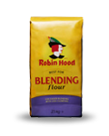 Robin Hood® Best for Blending Flour