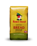 Robin Hood® Best for Bread Multigrain Flour
