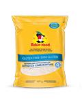 Robin Hood® Nutri Flour BlendTM Gluten Free