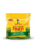 Robin Hood® Nutri Flour BlendTM Omega-3 & Fibre