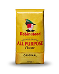 <strong>Robin Hood<sup>®</sup></strong> Original All Purpose Flour