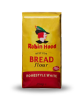 Robin Hood® Best for Bread Homestyle White Flour