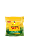 <strong>Robin Hood<sup>®</sup> Nutri Flour Blend<sup>™</sup></strong> Omega-3 & Fibre