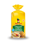 Robin Hood® Large Flake Oats