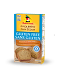 Robin Hood® Gluten Free Banana Flavoured Quick Bread Mix