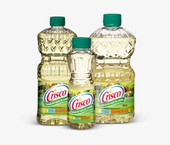 huile vegetale huile canola