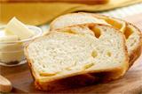 Canadian Cheddar Cheese Bread