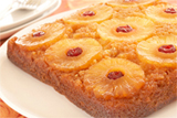 Cherry Pound Cake Recipes Robin Hood 174