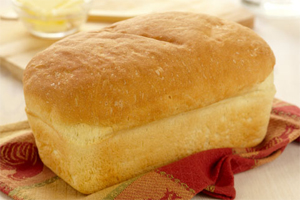 French Bread – Small Loaf