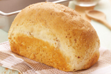 Red River Cereal Bread® - Small Loaf