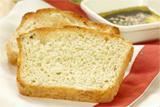 Zucchini Lemon Bread