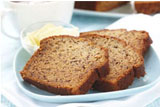 Banana Bread - Small Loaf