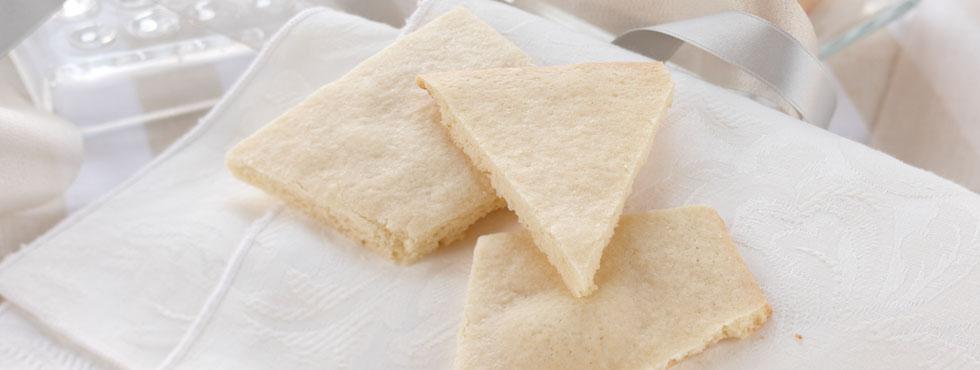 Sugar Cookie Puzzle | Recipes