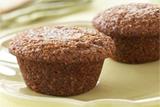 Muffin Bonanza