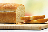 Soft & Simple White Bread