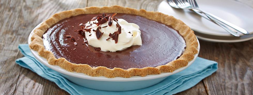Gluten free pie crust | Recipes