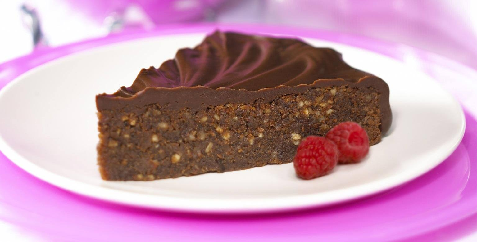 Aga Recipes Chocolate Cake