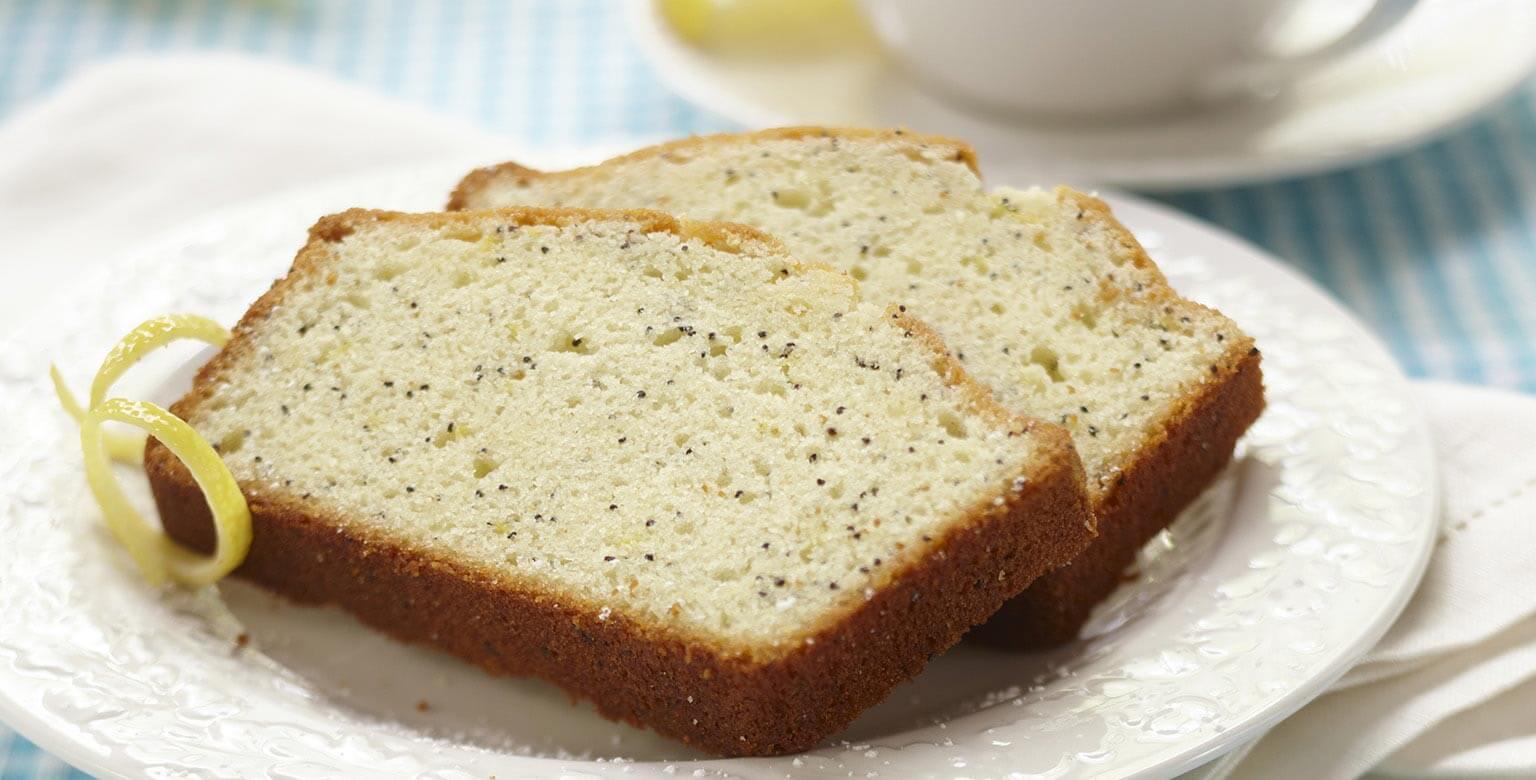 Résultats de recherche d'images pour «pain au citron»