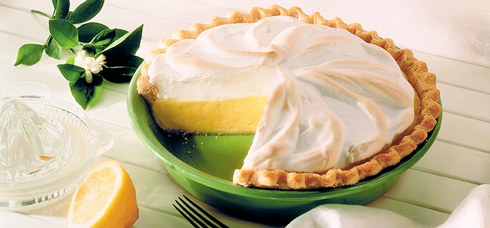 Pies | Recipes