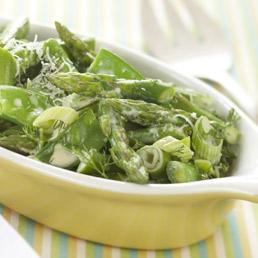 Carnation® Spring Vegetable Medley