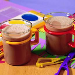 Carnation® Hot Chocolate