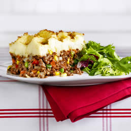 Carnation® Shepherd's Pie