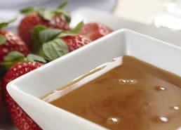 Carnation® Caramel Sauce