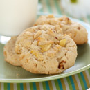 Cookie Crunchies